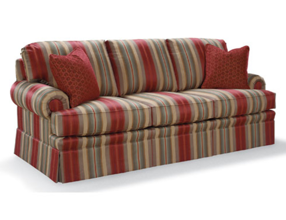 Fairfield - Blaine Sofa