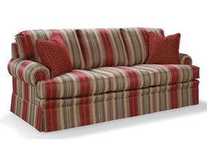 Thumbnail of Fairfield - Blaine Sofa