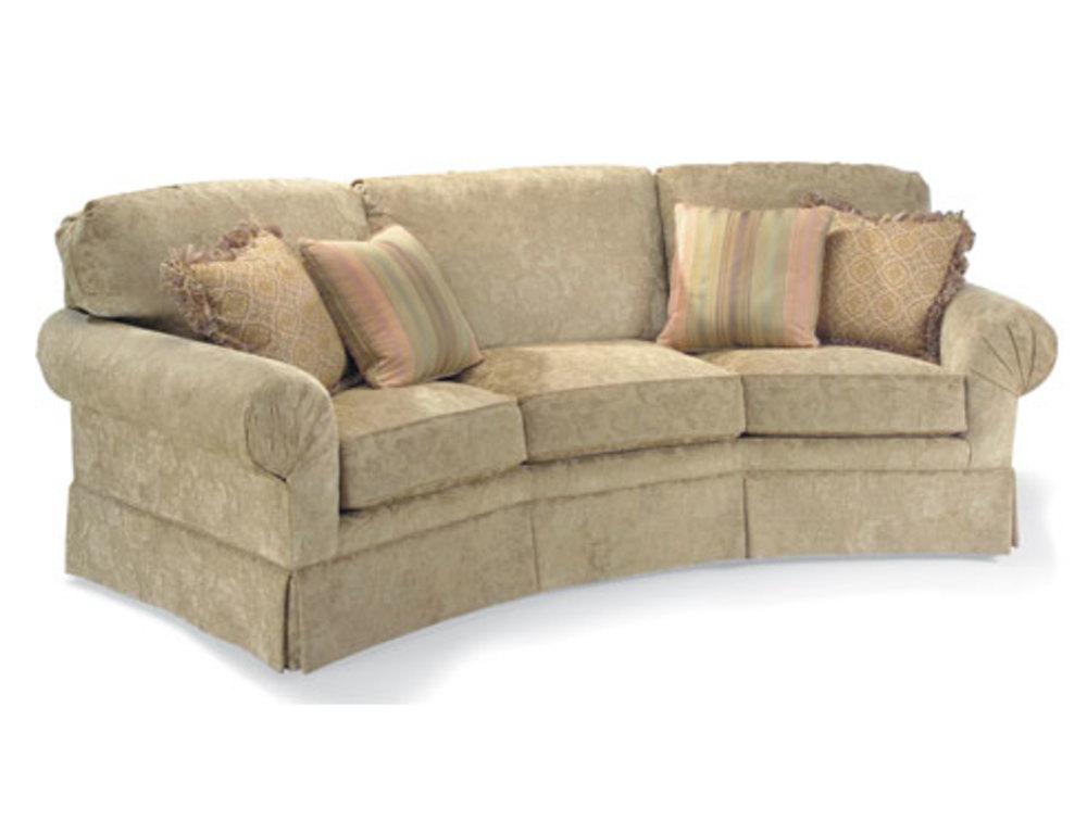 Fairfield - Gregory Corner Sofa