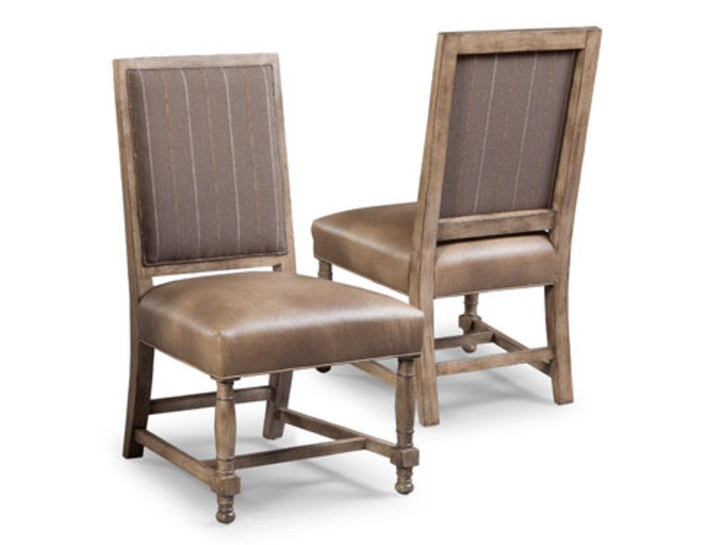 Fairfield - Ramsey Side Chair