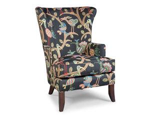 Thumbnail of Fairfield - Austin Wing Chair