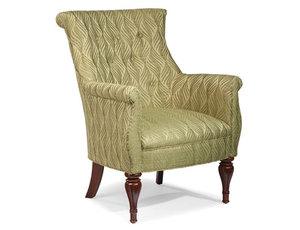 Thumbnail of Fairfield - Cecilia Lounge Chair