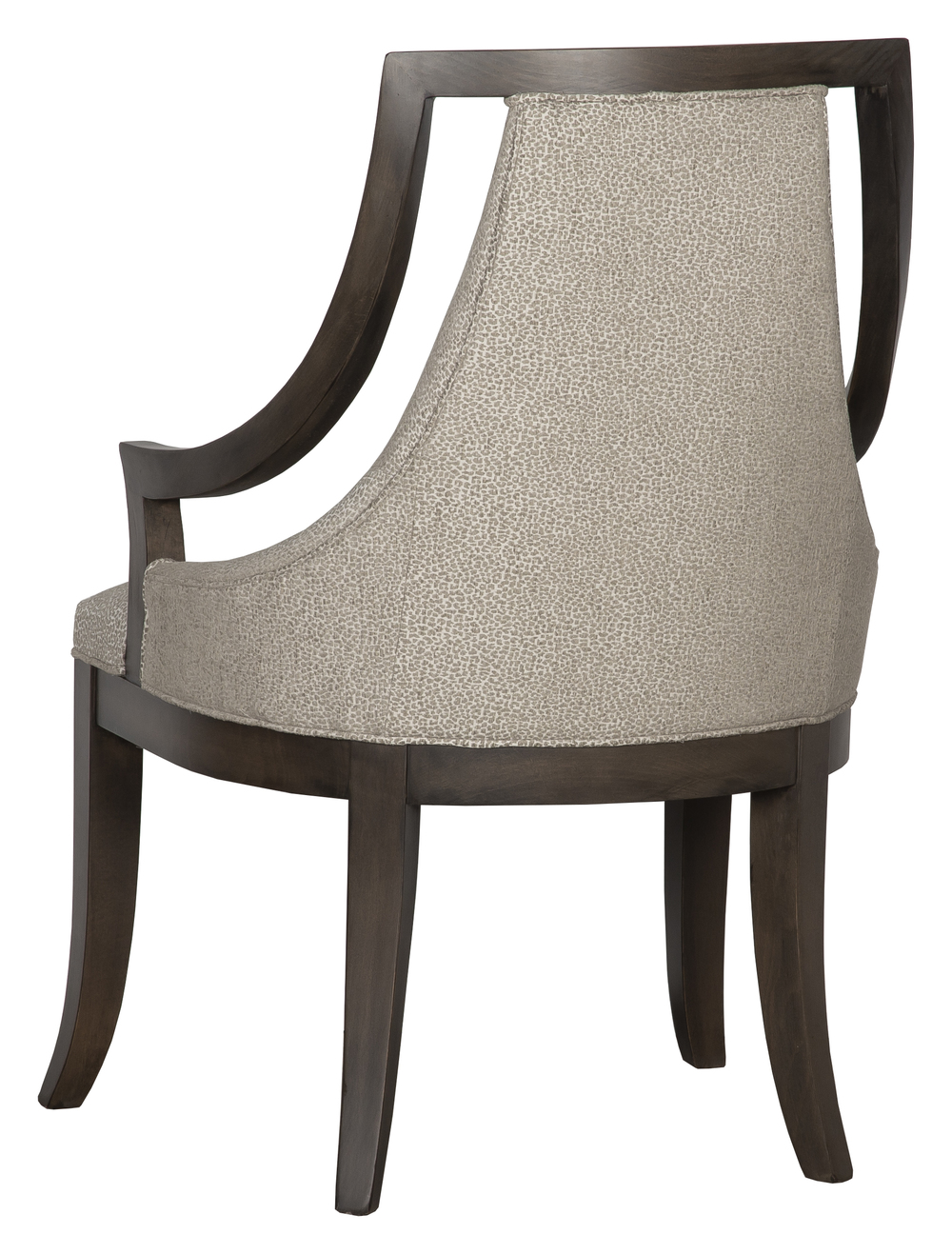 Fairfield - Caldwell Occasional Chair