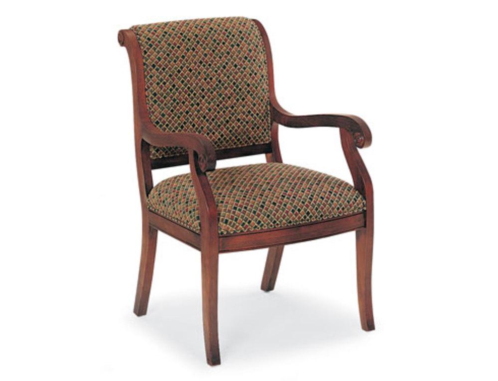 Fairfield - Derry Arm Chair