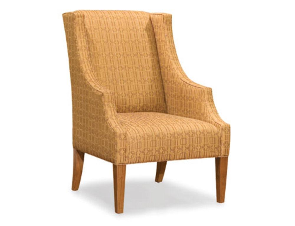Fairfield - Bixby Lounge Chair