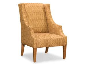Thumbnail of Fairfield - Bixby Lounge Chair