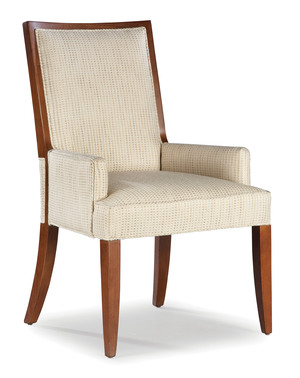 Thumbnail of Fairfield - Harvey Arm Chair