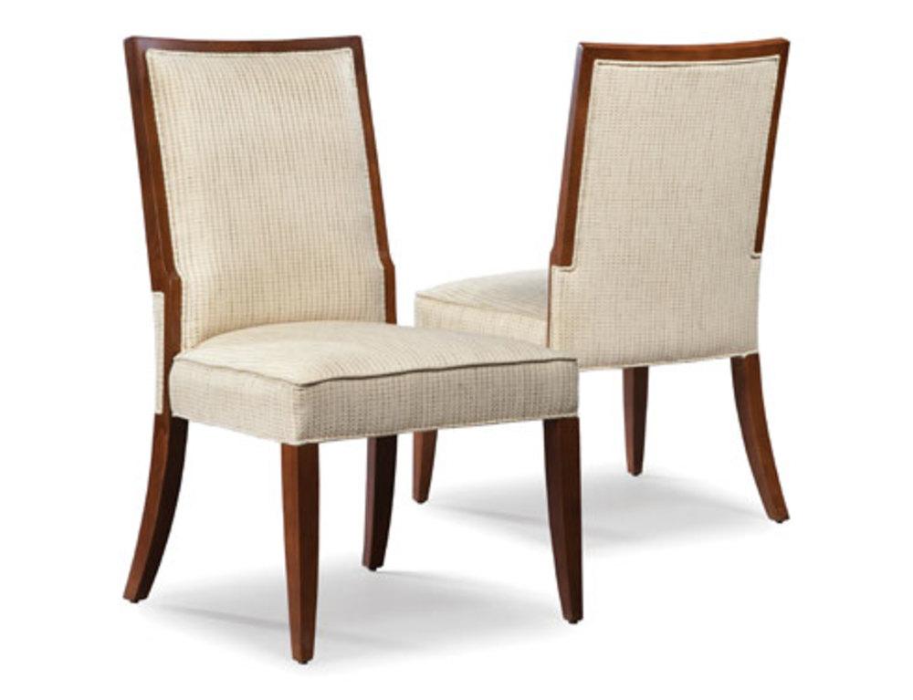 Fairfield - Harvey Side Chair