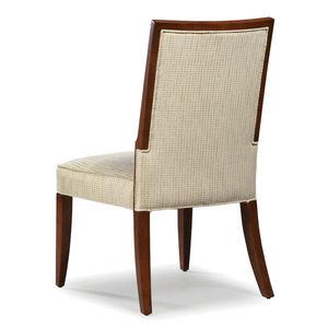 Thumbnail of Fairfield - Harvey Side Chair