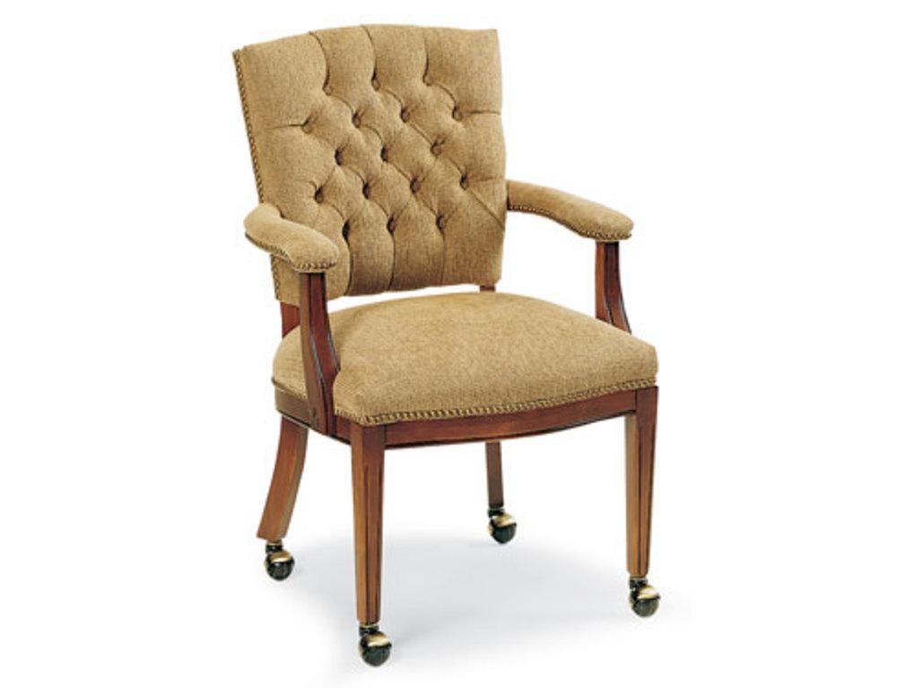 Fairfield - Dayton Occasional Chair