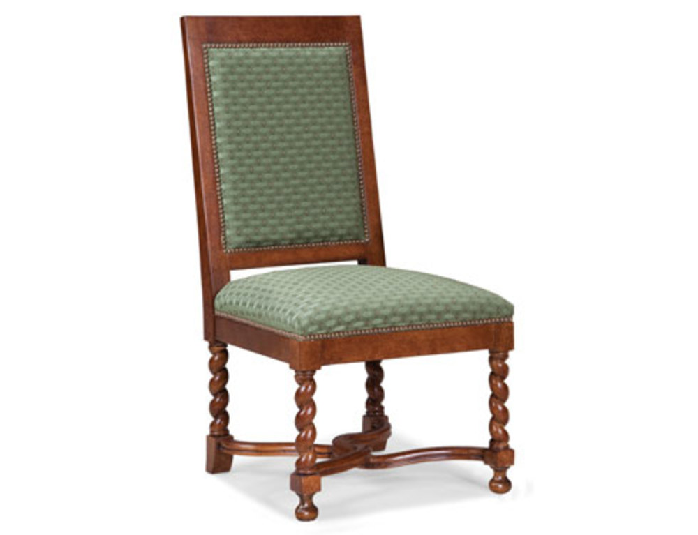 Fairfield - Norman Side Chair