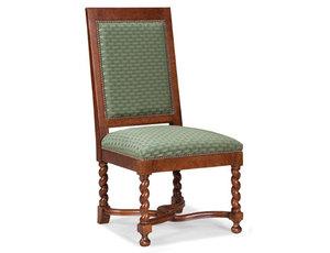 Thumbnail of Fairfield - Norman Side Chair
