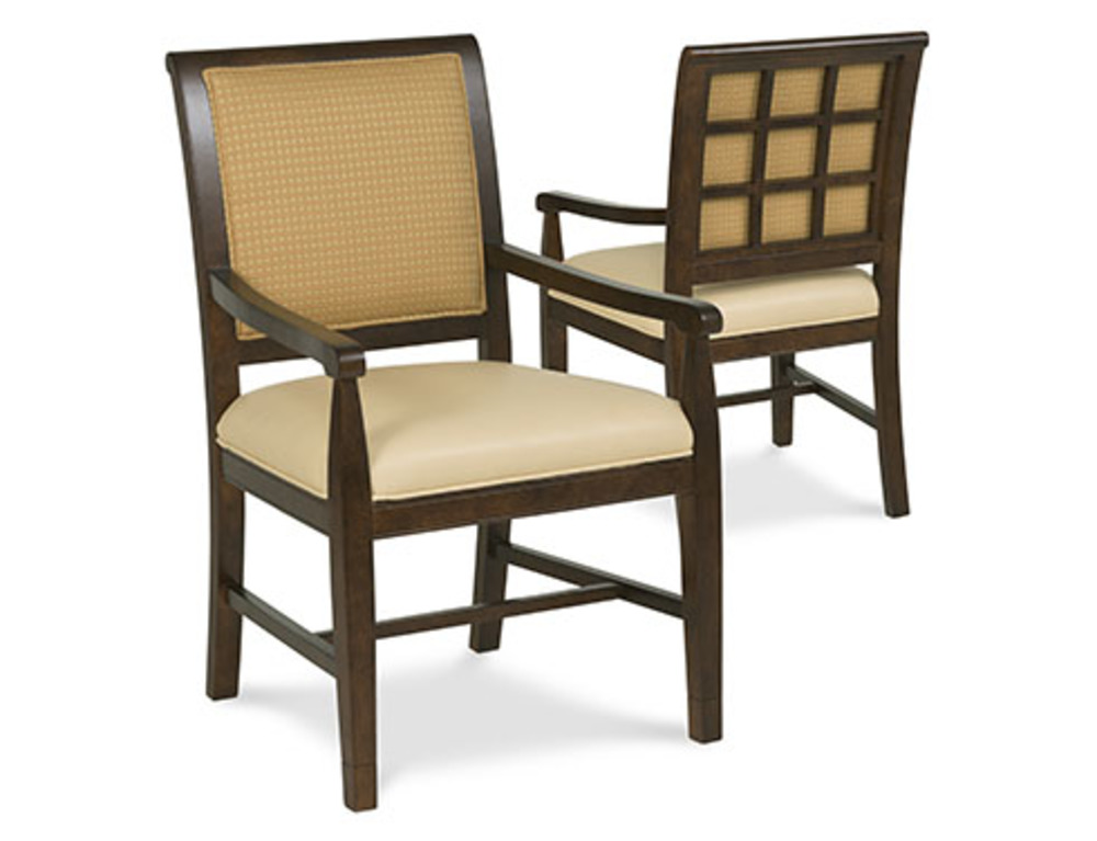 Fairfield - Chatham Arm Chair