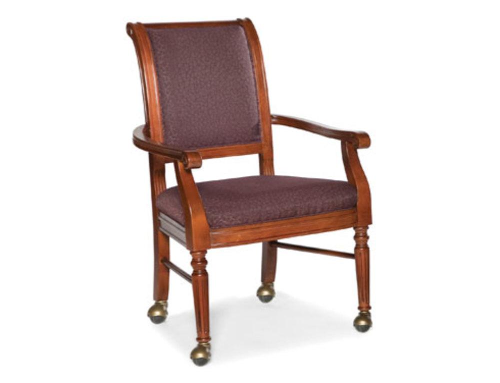 Fairfield - Delano Arm Chair