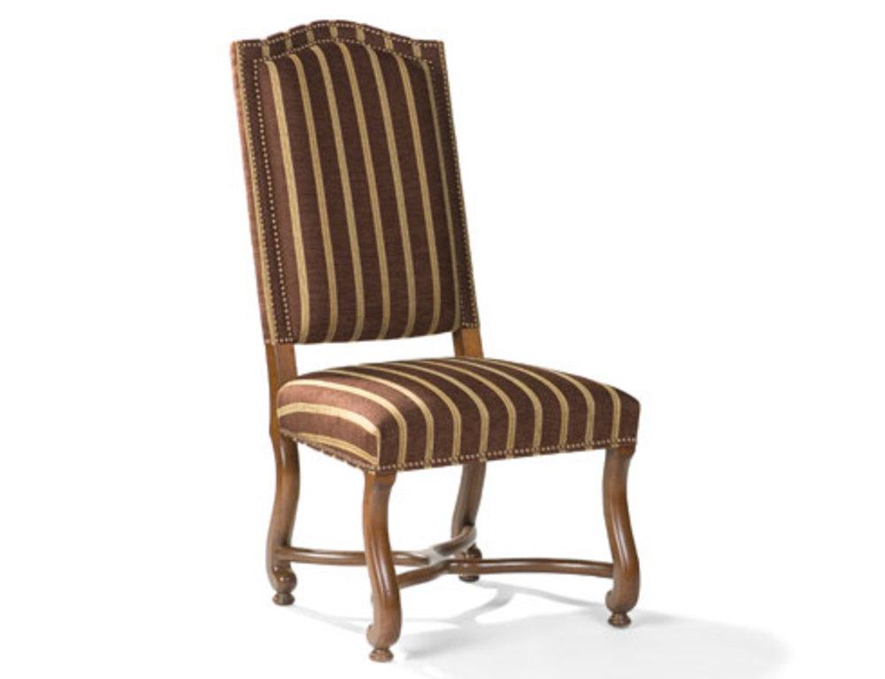 Fairfield - Bartow Side Chair