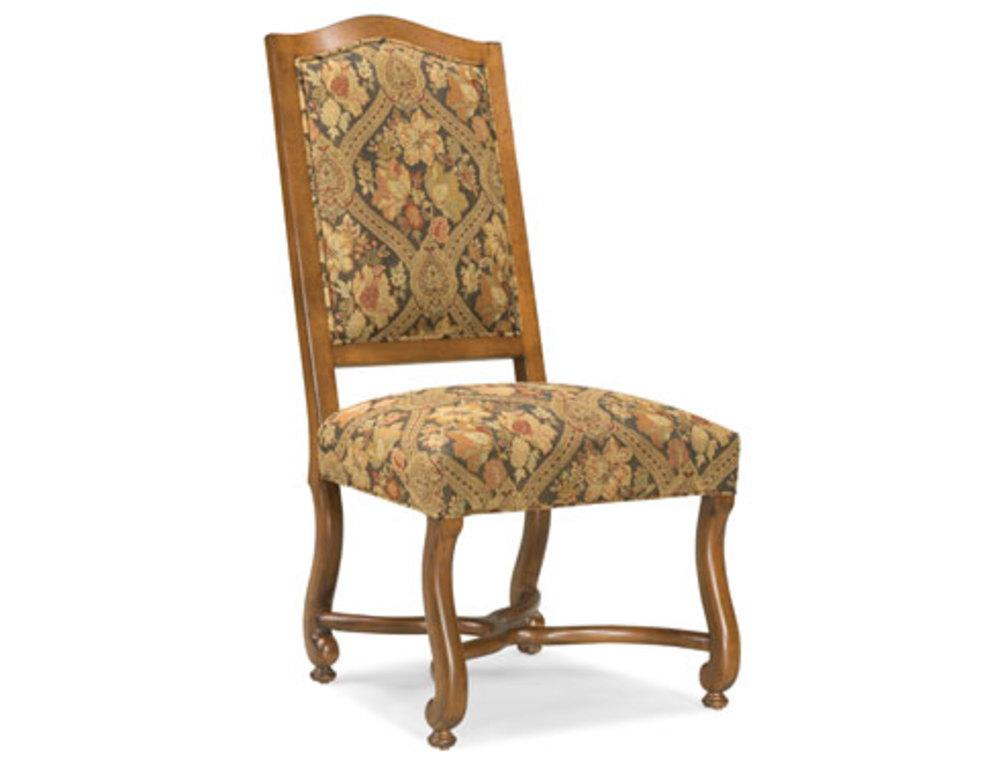 Fairfield - Leon Side Chair
