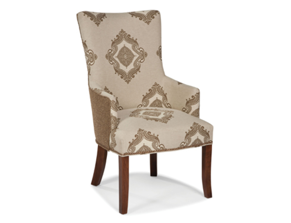 Fairfield - Lawrence Occasional Chair