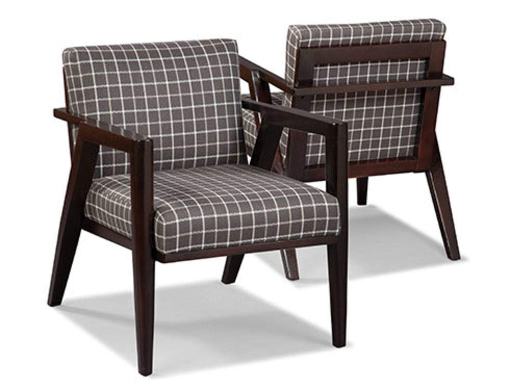 Fairfield - Fillmore Occasional Chair
