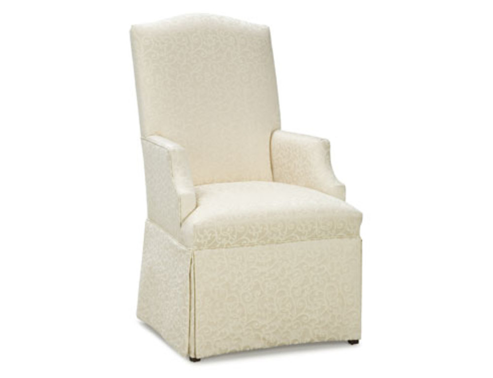 Fairfield - Chelsea Arm Chair