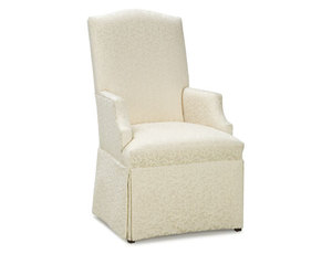 Thumbnail of Fairfield - Chelsea Arm Chair