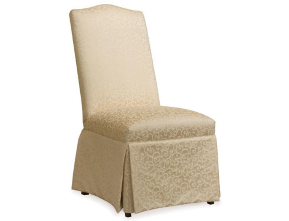 Fairfield - Chelsea Side Chair