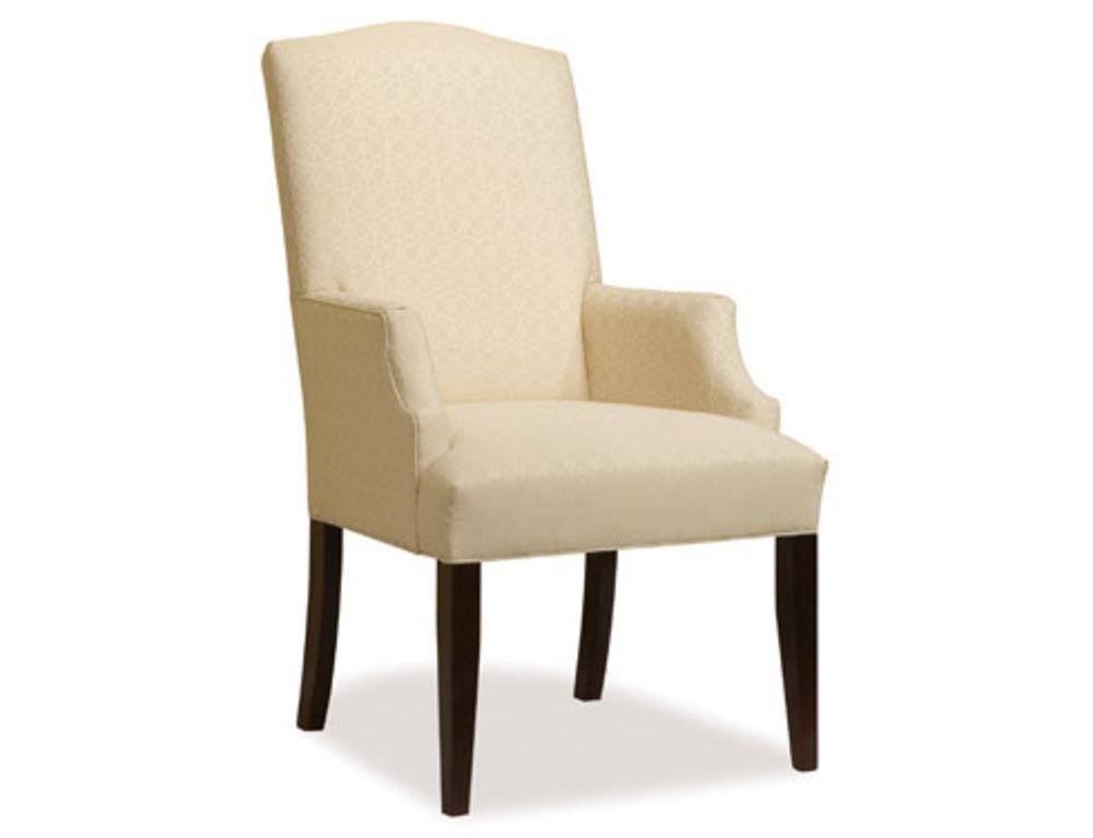 Fairfield - Haines Arm Chair