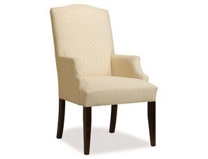 Thumbnail of Fairfield - Haines Arm Chair