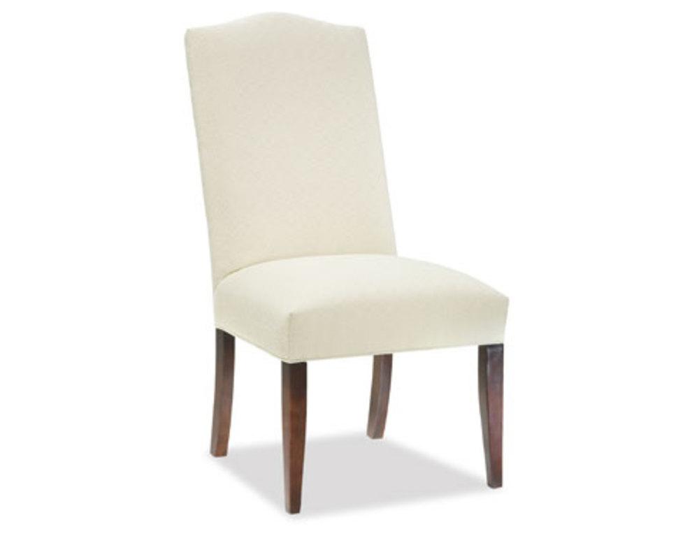 Fairfield - Haines Side Chair