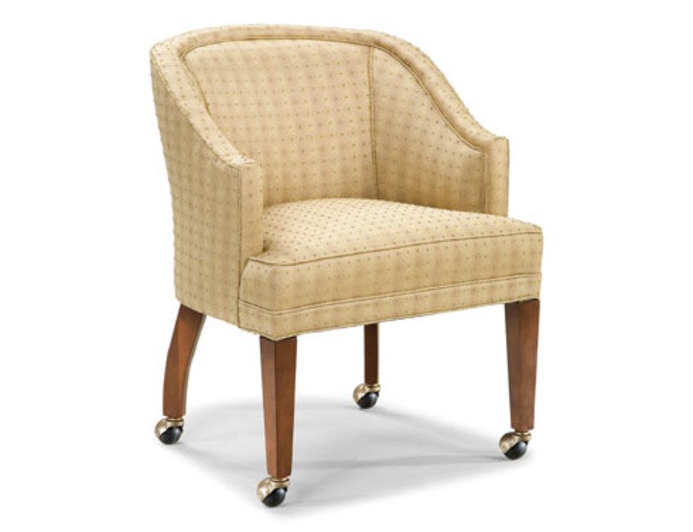 Fairfield - Ogden Occasional Chair