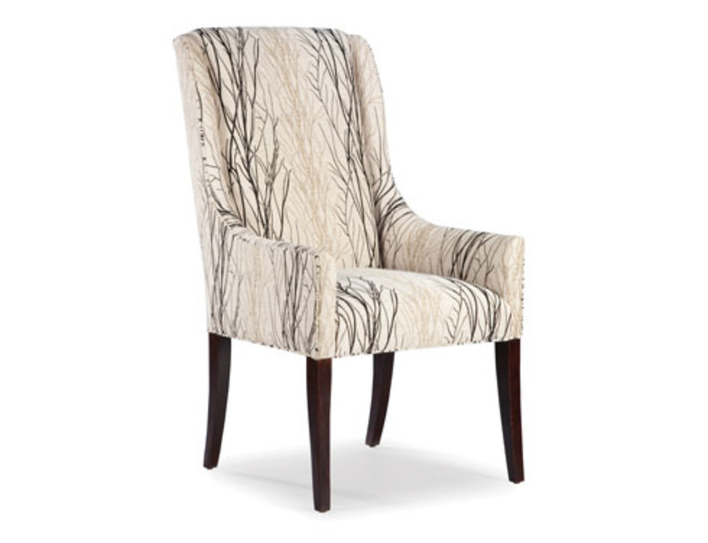 Fairfield - Dora Arm Chair