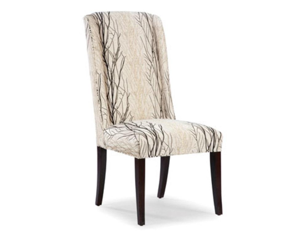 Fairfield - Dora Side Chair