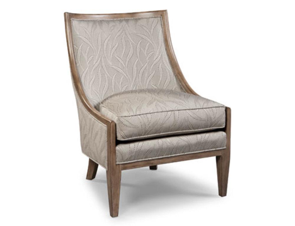 Fairfield - Foley Lounge Chair
