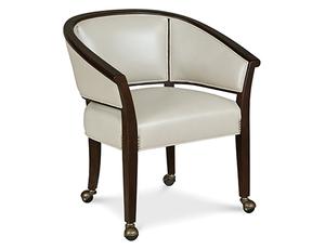 Thumbnail of Fairfield - Gresham Occasional Chair