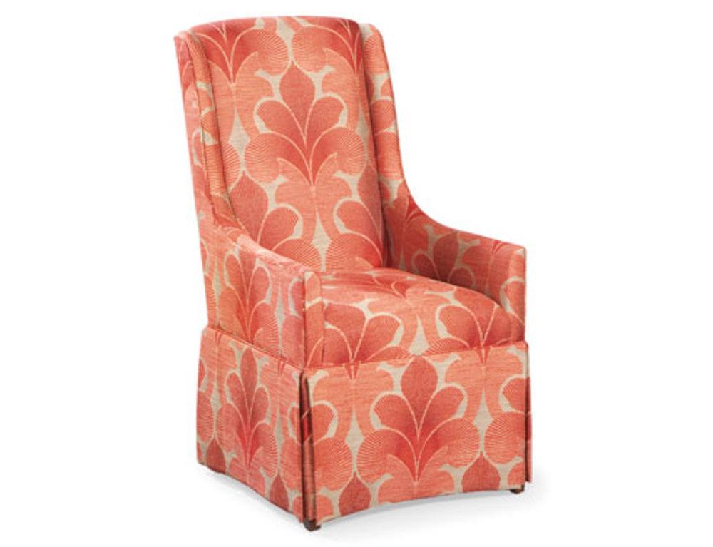Fairfield - Kathleen Arm Chair