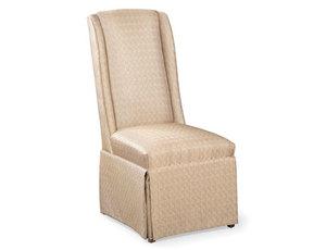 Thumbnail of Fairfield - Kathleen Side Chair