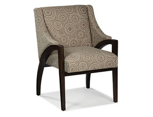 Thumbnail of Fairfield - Lindale Occasional Chair