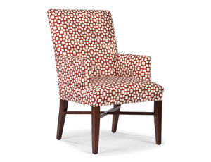 Thumbnail of Fairfield - Laurens Occasional Chair