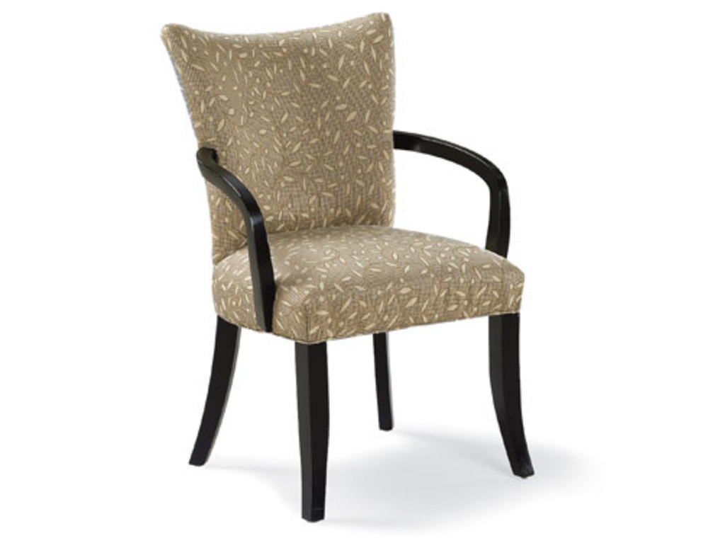 Fairfield - Casey Occasional Chair