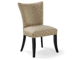 Thumbnail of Fairfield - Casey Side Chair