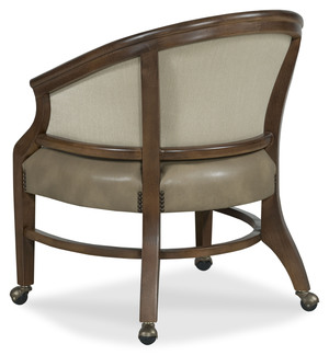 Thumbnail of Fairfield - Danbury Occasional Chair
