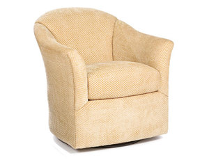 Thumbnail of Fairfield - Barry Swivel Chair