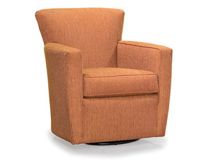 Thumbnail of Fairfield - Paterson Swivel Chair