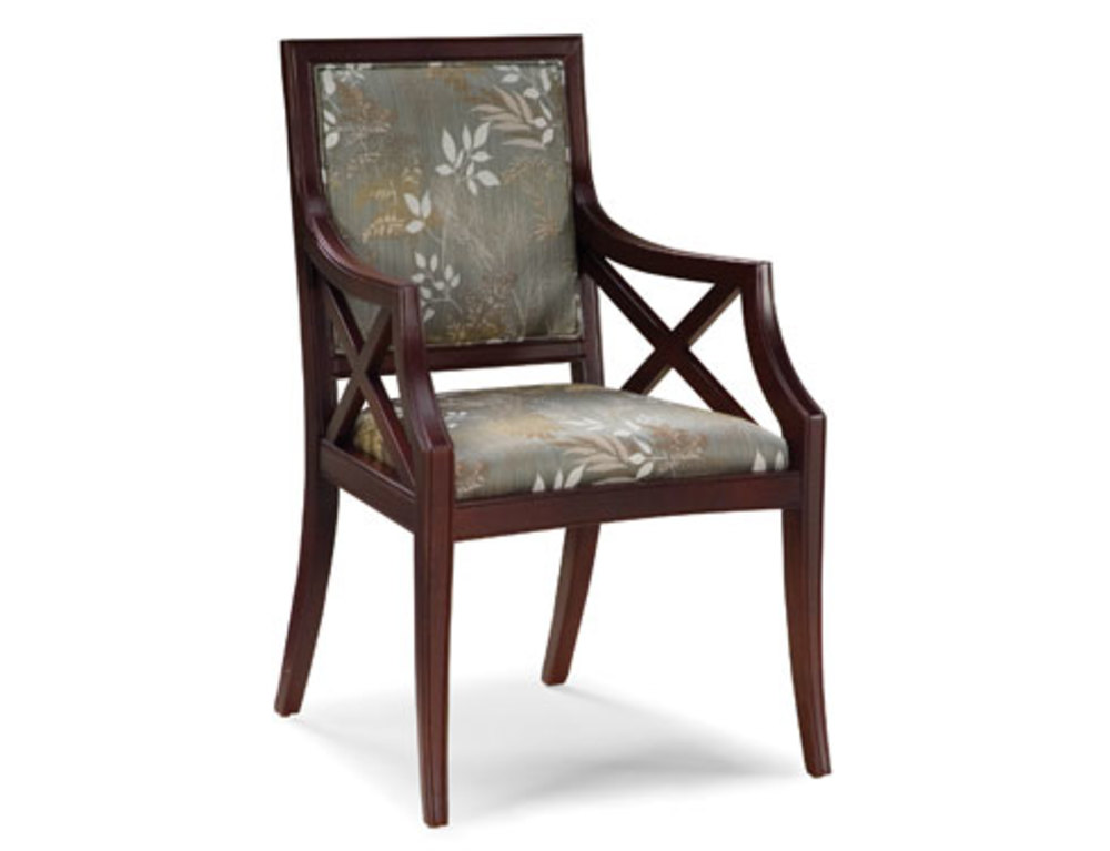 Fairfield - Brookfield Arm Chair