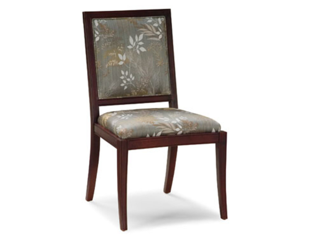 Fairfield - Brookfield Side Chair