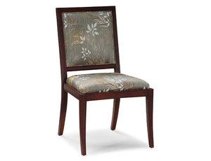 Thumbnail of Fairfield - Brookfield Side Chair