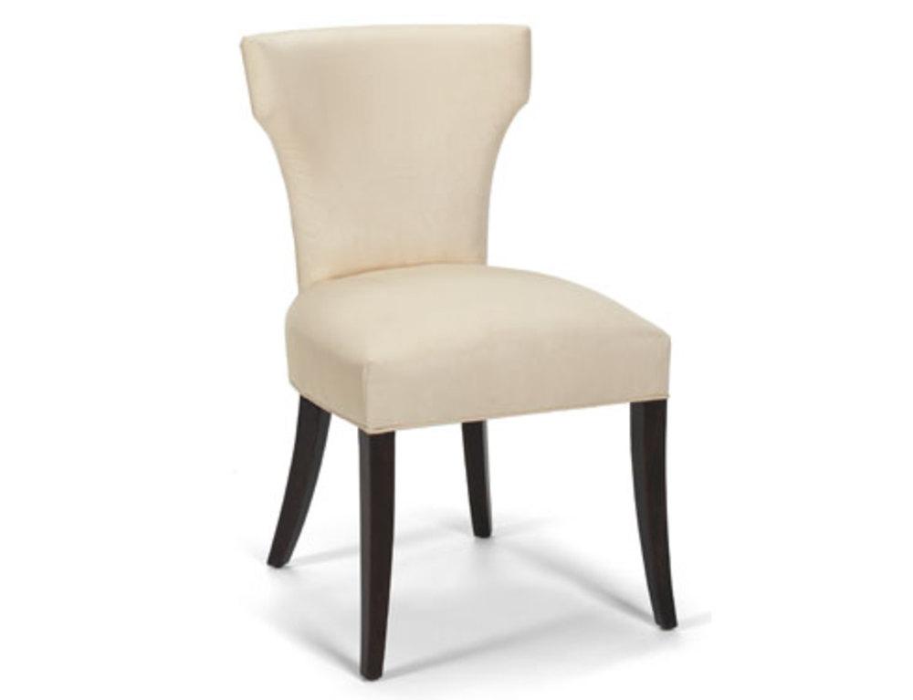 Fairfield - Carlin Side Chair