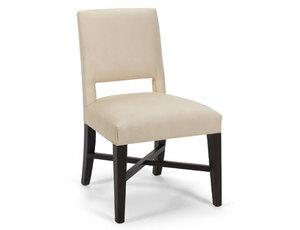 Thumbnail of Fairfield - Putnam Side Chair