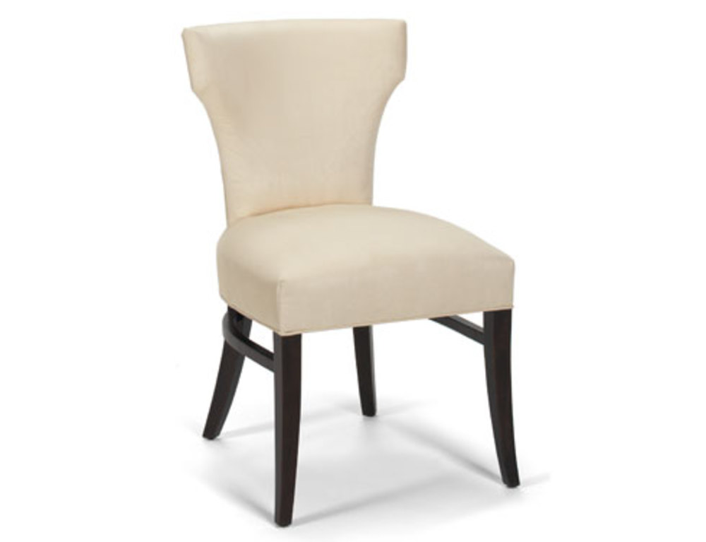 Fairfield - Ardmore Side Chair