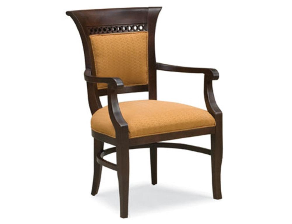 Fairfield - Bonham Arm Chair