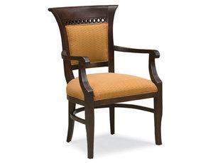 Thumbnail of Fairfield - Bonham Arm Chair